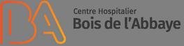 Centre Hospitalier Bois de l'Abbaye - Joseph Wauters