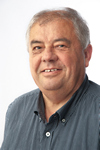 Jacques CHABOT
