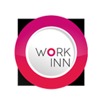 Work'inn ASBL