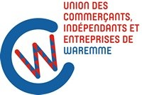 logo uciew