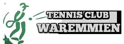 Stage compétition tennis