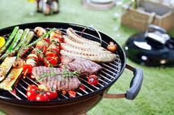 """""""39ème Barbecue Gourmet"""""""