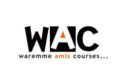 """La WAC'remmienne"" jogging de 10km + 5,6 km"