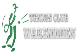 Tournoi de Tennis (TCW)