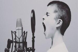 Eveil musical - Stage pour les 3 - 6 ans
