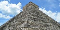"""""""Mexique, carrefour des civilisations"""""""
