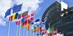 Histoire de la construction européenne et sa problématique actuelle