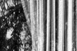 """""""Au-delà"""" Photographies de Pascale Werres"""