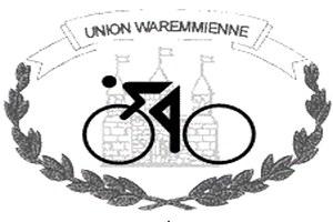 Souper annuel Union Waremmienne Cyclotourisme