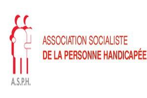 Banquet annuel et assemblée générale de l'ASPH