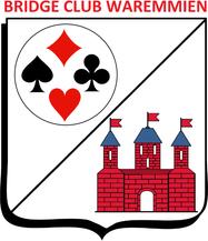 Championnat du Bridge Club Waremme