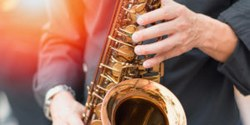 """""""Concert Jam Jazz"""""""