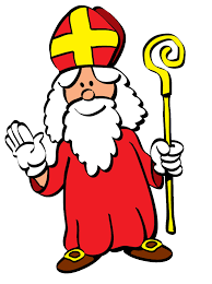 49ème Saint Nicolas