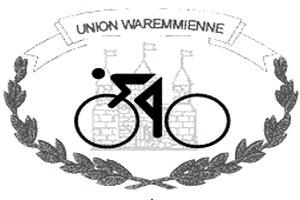 Souper annuel de l'U.W. cyclotourisme