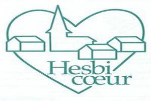 """""""34ème repas annuel Hesbicoeur : Choucroute - potée liégeoise"""""""