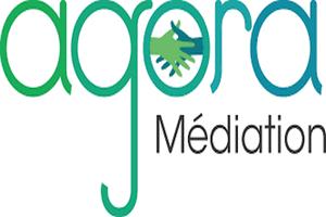 Soirée d'information sur le processus de la Médiation