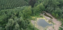 Parc-Naturelle-de-la-vallee-du-Geer.jpg